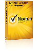 Norton™ AntiVirus 2012